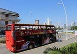 City Sightseeing Panama City Hop-On Hop-Off Tour