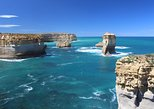 Australia & Pacific - Australia: Great Ocean Road Small Group (8) Day Tour With Early Departure and Early Return