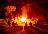 4-tägige Red Centre Camping-Safari ab Alice Springs oder Ayers Rock