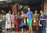 Small-Group Guided Food Trail in the Sowcarpet Market