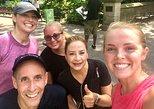Hudson River - Sightseeing Running Tour