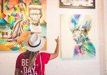 USA - Florida: Wynwood Art and Beer Adventure