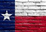 Houston: Old Town Historic Pub Tour (Small Group)