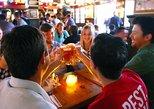 USA - Pennsylvania: Philadelphia: Craft Beer, Bars and Brewing History (Small Group)