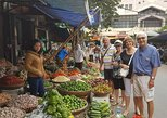 Hanoi Vegan Food Tour