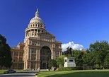 Austin + Hill Country Sightseeing Tour