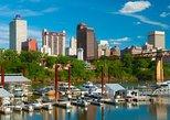 Memphis City Tour with Optional Graceland Admission
