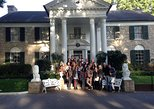 Transportation with Elvis VIP Plus Graceland Admission