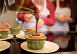 Best of Swiss Gourmet: Cheese and Chocolate Class