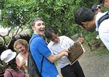 Asia - Vietnam: Mekong Delta Small Group Tour 1 Day with KIM TRAVEL