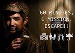 Premium Live Escape Room Experience