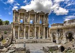 Ephesus Shoppers Tour From Kusadasi with Private Guide and Van