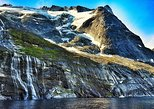 Small Group Boat Tour to the Fiords from Nuuk