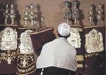 Istanbul Jewish Quarter Walking Tour