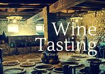 Full-Day Wine Tasting Trip in Kakheti with Lunch from Tbilisi