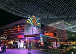 Private Custom St Maarten Nightlife Tour