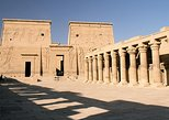 Aswan Private Half Day Tour: Philae Temple,Aswan High Dam and Unfinished Obelisk