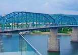 Chattanooga Art Tour