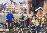 Everyday Gdansk Bike Tour