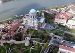 Danube Bend Flight by Private Plane from Budapest