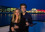 Romantic Couples Package in Budapest: Gellért Spa Visit with Danube Dinner Cruise