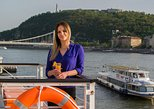 Budapest Sightseeing Cruise on the Danube