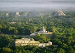 Chichen Itza Privilege Entrance Ticket - Gray Line Cancun