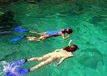 La Roqueta Island Snorkeling Tour from Acapulco