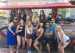 Party Bike Pub Crawl of Downtown Phoenix