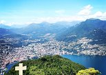 Monte San Salvatore Tour in Lugano With Cable Car Ride