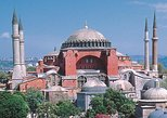 Istanbul Classics Afternoon Small Group Tour