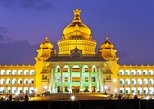 things to do in bengaluru india |