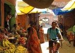 Jaipur Half-Day Cultural Cycling Tour