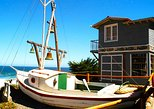 Isla Negra, Pablo Neruda's house & Vineyard