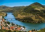 DOURO VALLEY for everyone