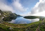 Seven Rila Lakes Full Day Guided Hiking Tour from Sofia