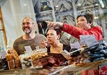 Made In Vilnius Shopping Tour: Lithuanian Culture through Handmade Products Including Food Samples and Beer