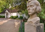 Fryderyk Chopin Tour to Zelazowa Wola - One Day Tour from Warsaw by private car