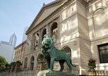 Art Institute of Chicago Fast Pass Admission
