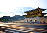 All in One Full Day Tour 2 (Palace & Korean Folk Village)