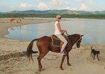 Atotonilco Horse Riding and Hot Springs Tour