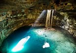 Cuzama Cenotes Adventure Day Trip from Merida