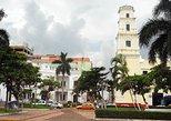 Veracruz Combo Tour: La Antigua, San Juan de Ulúa and Veracruz City Sightseeing