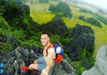 Hoa Lu_ Tam Coc_ Hang Mua Cave