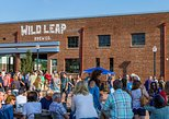 Wild Leap Brewery Tour and Beer Tasting from Atlanta