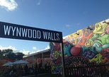 Wynwood Art and Graffiti Bicycle Tour