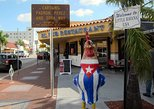 Little Havana Small-Group Walking Tour