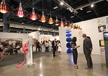 Art Basel and Art Miami Week VIP Tours