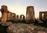 English Heritage Overseas Visitor Family Pass with Free Entry to Over 100 Attractions