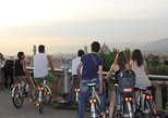 E-Bike Tour of Florence & Piazzale Michelangelo